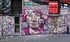 Mike Eleven Ruskidd Duckborad Place 2017-10-03 (5D_32A3659) (ajhaysom) Tags: eleven ruskidd duckboardplace streetart graffiti melbourne australia canoneos5dmkiii canon24105l