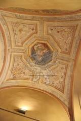 Bologna_Santa Cecilia_01