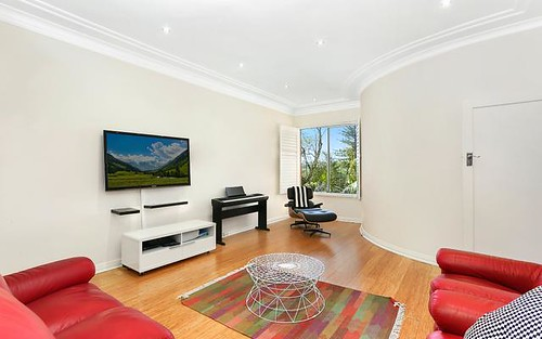 3/67 Boronia Rd, Bellevue Hill NSW 2023
