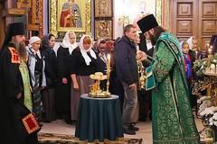 Преподобного Сергия (11)