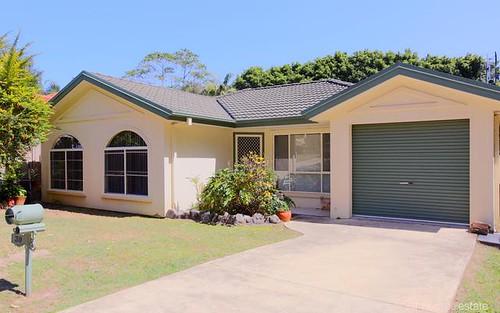 39 Aquamarine Drive, Toormina NSW