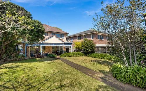 17 Park Rd, St Leonards NSW 2065