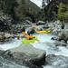 Chetco River-26