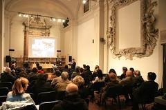 Film Festival Popoli e Religioni 2007 (848)
