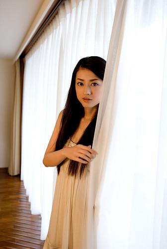 小沢真珠 画像9