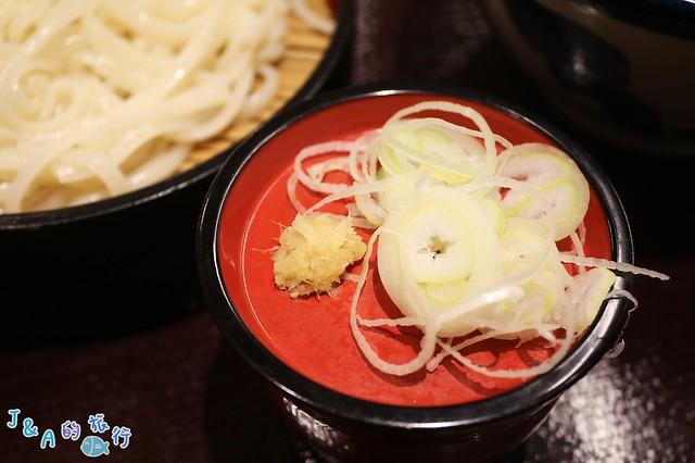 【日本大阪美食】天丼てんや Tenya-平價天丼在這裡,天丼冷麵雙拼組合只要¥700(台幣190)就吃的到!(有中文菜單) @J&A的旅行