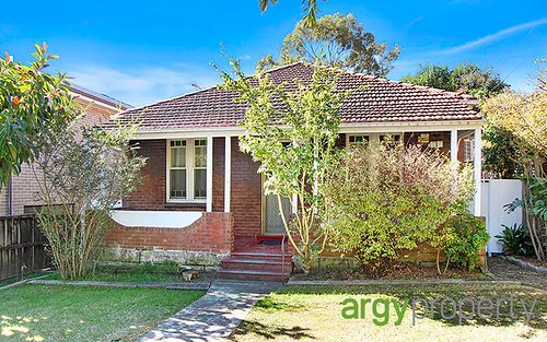 8 Prospect Street, Carlton NSW