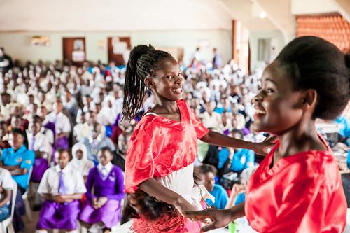 international-day-of-the-girl-child-uganda-1814