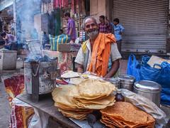 Mumbai 2015 (hunbille) Tags: birgittemumbai2lr india mumbai bombay bhuleshwar street food