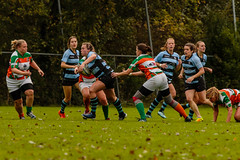 JK7D9734 (SRC Thor Gallery) Tags: 2017 sparta thor dames hookers rugby