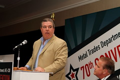 MTD 2016 Convention - 1 of 230 (56)