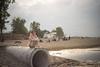 Niloufar (k_rabbanian) Tags: rasht iran canon lifestyle seaside shore beach canon7d