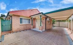 64A Carlisle Street, Ingleburn NSW