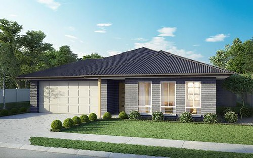 72 Lazzarini Drive, Harrington NSW