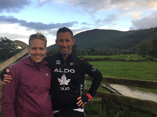 """ALDO Race Around Ireland for Cancer Care Fund • <a style=""""font-size:0.8em;"""" href=""""http://www.flickr.com/photos/45709694@N06/37083103603/"""" target=""""_blank"""">View on Flickr</a>"""