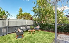 1/303 Miller Street, Cammeray NSW