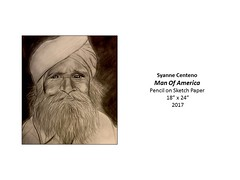 """Man of America • <a style=""""font-size:0.8em;"""" href=""""https://www.flickr.com/photos/124378531@N04/37106284803/"""" target=""""_blank"""">View on Flickr</a>"""
