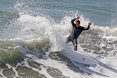 Surfing Photography, Quick Turn (davidgibby) Tags: surfingdudes surfingphotography