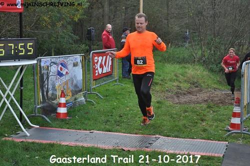 GaasterlandTrail_21_10_2017_0038
