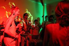 IMG_8538 (lfbarragan_19) Tags: jazz concert fela kuti africa estonia tallinn euphoria live music afrotallinnbeat