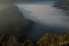 Sea of clouds at Mount Bromo (Nelson Chee) Tags: mountbromo seaofclouds