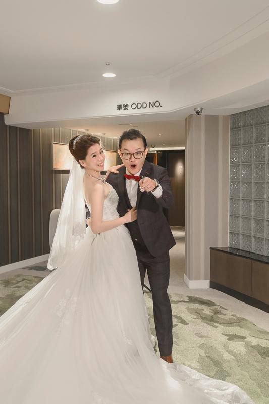 兄弟飯店婚宴,兄弟飯店婚攝,兄弟飯店,婚攝,婚攝小寶,新祕Carol,Carol beauty玩妝工作室,MSC_0055