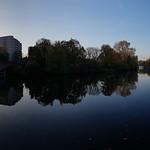 Lessingbrücke Berlin thumbnail