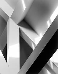 Corners (SammCox) Tags: abstract angles blc geometric minimalism corner