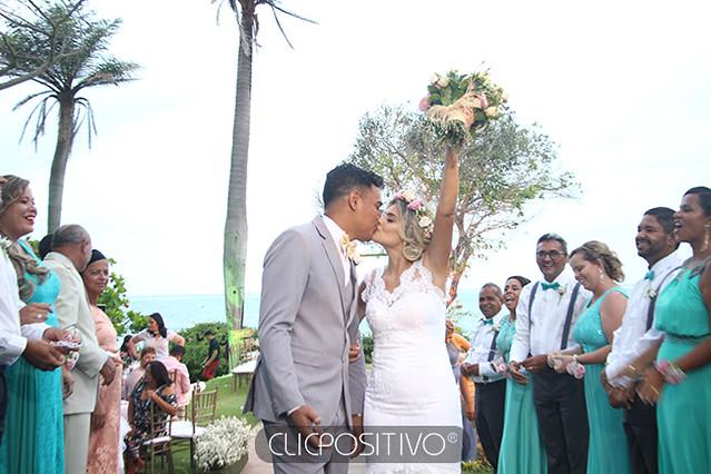 Camilla & Luiz Carlos (206)