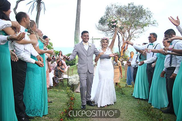 Camilla & Luiz Carlos (203)