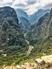 Peru 2017 - Machu Picchu (José Barandela) Tags: machu pichu peru