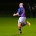 Doddie Weir Charity Match-38