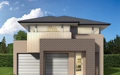 Lot 234 Eden Garden, Box Hill NSW