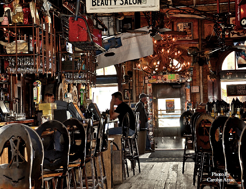 The world 39 s best photos of nikon and utah flickr hive mind - No name saloon and grill park city ut ...