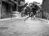 Street Photography Set [2017]  - 12 (Davide Schiano) Tags: street photography naples portici black white bianco nero bw photos napoli strada paesaggi urban urbani città cittadino strade