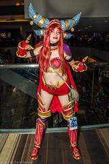 _Y7A9062 DragonCon Sunday 9-3-17.jpg (dsamsky) Tags: costumes atlantaga dragoncon2017 marriott dragoncon cosplay cosplayer 932017 sunday