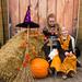 28 okt Halloweenfair Sterrenschool Geerstraat