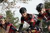 MFU0065 (Photo GG) Tags: mediofondo uva green bike sport ciclismo cicloturismo marche pesaro urbino montefelcino acsi fci asd fossombrone mtb pedalata ecologica cicloturistica