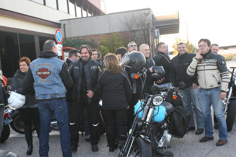 I SANTI- Era Glaciale 4 -Venazia 23-25 novembre 2012 139