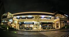 adimsa plaza aurora-7 (edson rivera) Tags: arquitectura lights monterrey plazaaurora san pedro luzcalida desing night