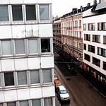 Helsinki thumbnail