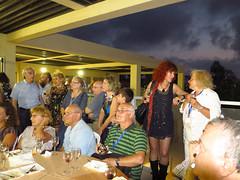 IMG_0205p (Milan Tvrdý) Tags: fdea conference mathematics ariel israel izrael universityofariel