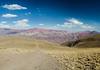 13.2 Salta Road Trip-5