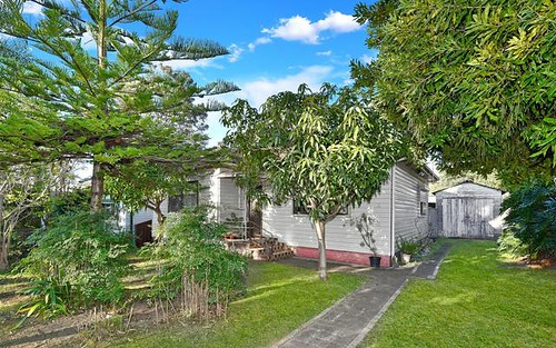 53 Robertson Rd, Bass Hill NSW 2197