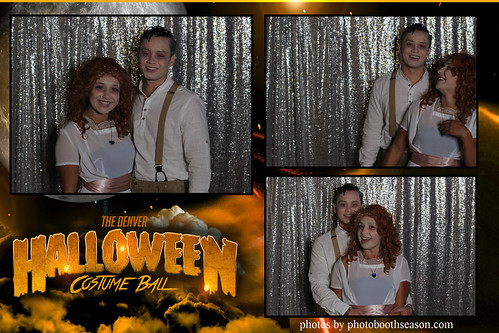 """Denver Halloween Costume Ball • <a style=""""font-size:0.8em;"""" href=""""http://www.flickr.com/photos/95348018@N07/37317374744/"""" target=""""_blank"""">View on Flickr</a>"""