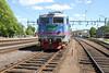 RC4 1179, Karlstad 2010-06-03 (Michael Erhardsson) Tags: karlstad sommar juni 2010 rc rc4