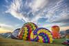 IMG_7392 (micro_lone_patriot) Tags: geisingersdreambighotairballoonfestival hotairballoons balloon balloonfest spyglassridgewinery