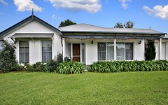 5 Albany Lane, Berry NSW