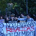 """30397316324_Manifestación Estudiantil <a style=""""margin-left:10px; font-size:0.8em;"""" href=""""http://www.flickr.com/photos/155568933@N04/37344801110/"""" target=""""_blank"""">@flickr</a>"""