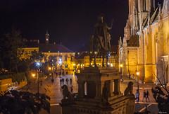 15062023 (Xeraphin) Tags: hungary budapest buda szentháromság tér mátyás templom matthias church catholic gothic schulek magyarország budɒpɛʃt unescoworldheritagesite